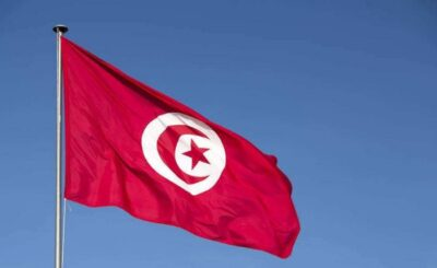 5 reasons to choose Tunisia for your IT outsourcing