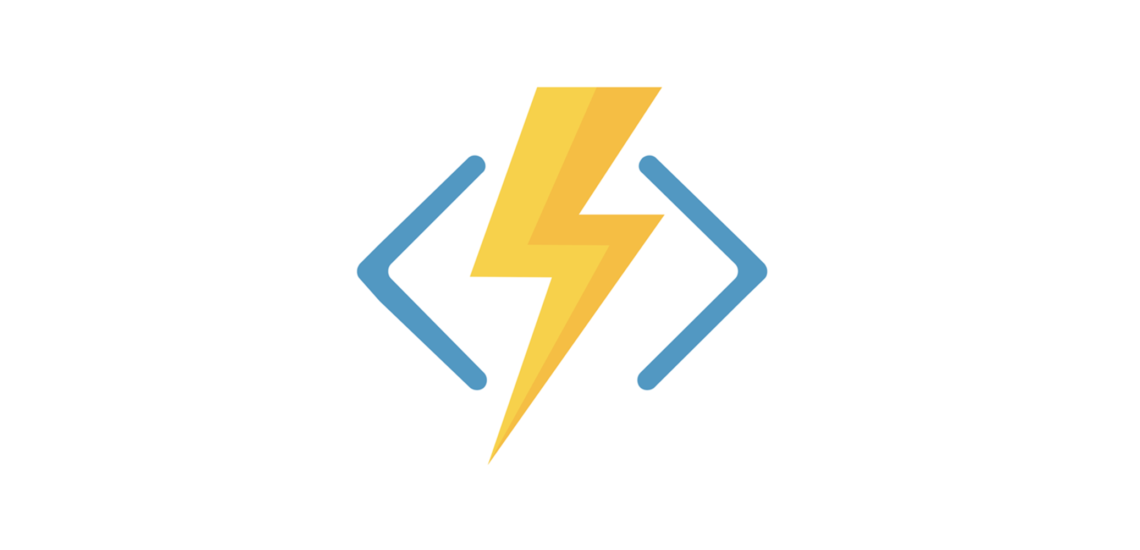 How to build your first Serverless Web Application on Azure?